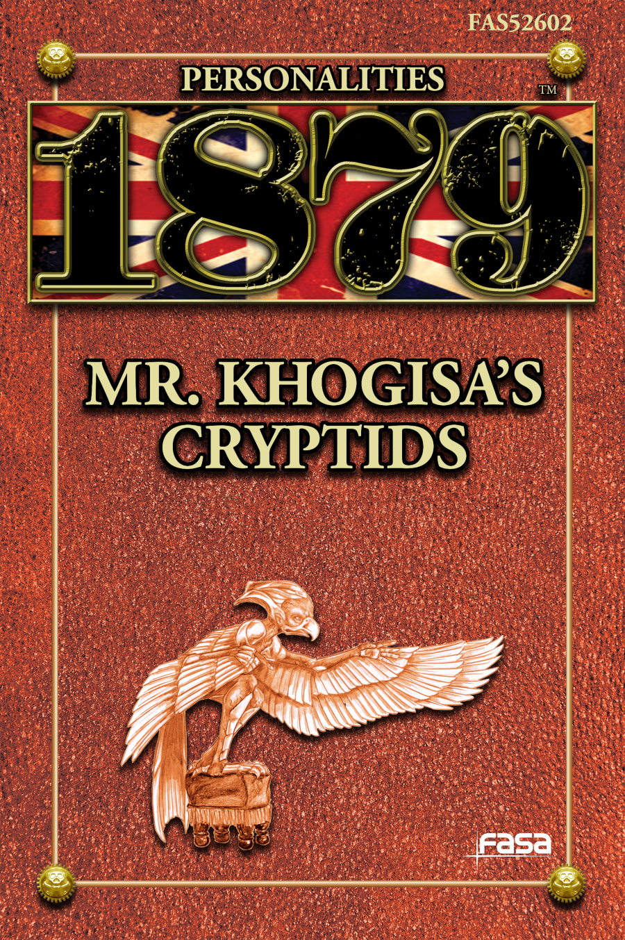 1879 RPG Personalities 02 Mr Khogisa