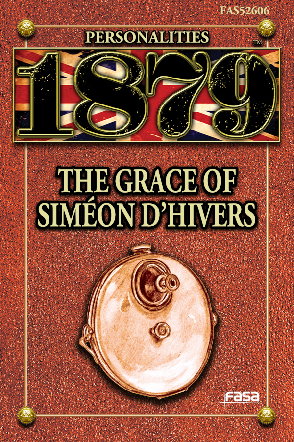 1879 RPG Personalities 06 Simeon d'Hivers