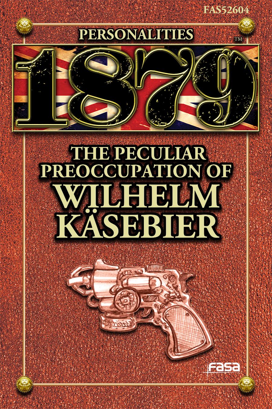 1879 RPG Personalities 04 Wilhelm Kasebier